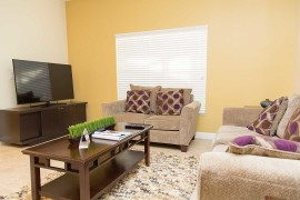 Paradise Palms - 1434 - 02-Living-Room-2-N1