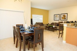 Paradise Palms - 1434 - 03-Dining-Room-1-N1