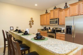 Paradise Palms - 1434 - 05-Kitchen-1-N1
