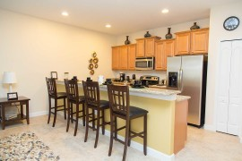 Paradise Palms - 1434 - 06-Kitchen-2-N1