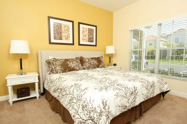 Paradise Palms - 1434 - 07-KingBedroom2-1-N1